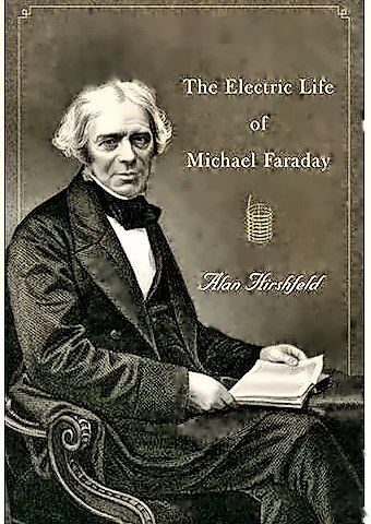 Physicist Michael Faraday