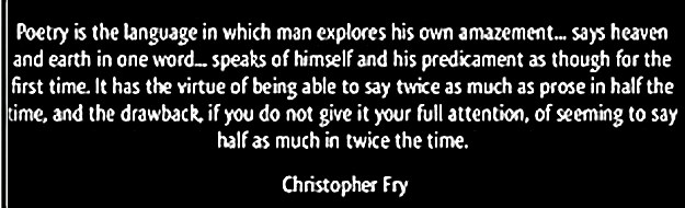 fry-christopher5