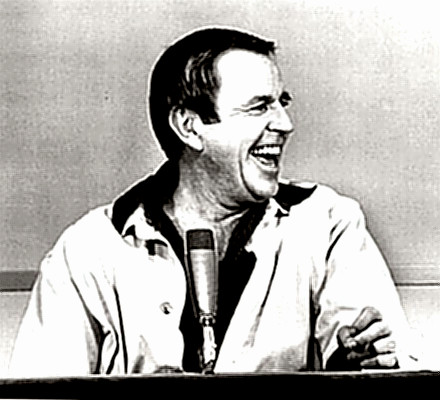 Paul Lynde on Hollywood Squares