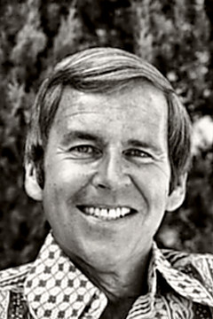 Quick-witted Paul Lynde
