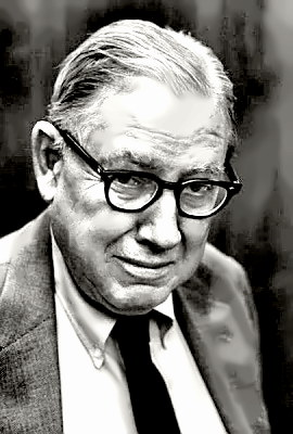 Category: Ogden Nash