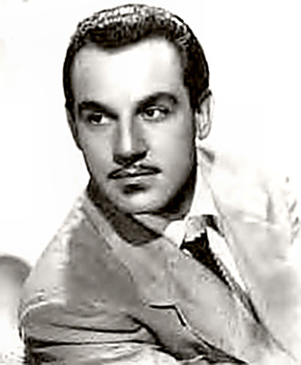 R&B Godfather Johnny Otis